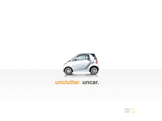 eco-friendly. high mpg smart cars. smart USA