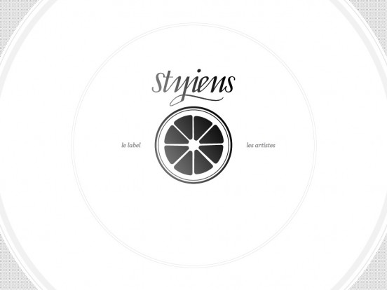 Styiens – Label Musical