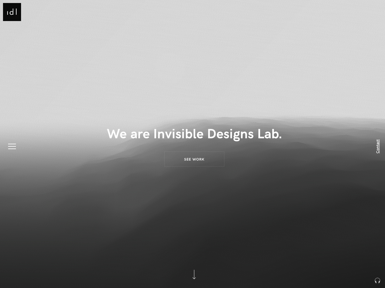 invisible designs lab