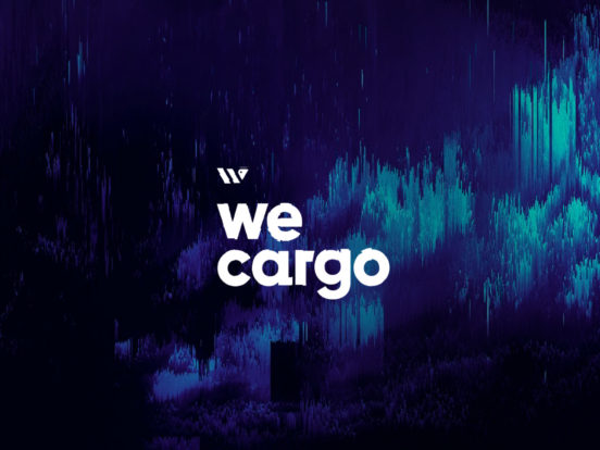 WeCargo | Airport Innovation Lab & Summit | Liège Airport