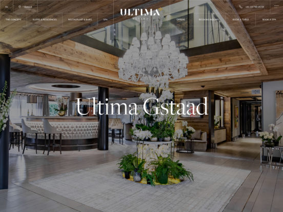 Home :: ultima-gstaad