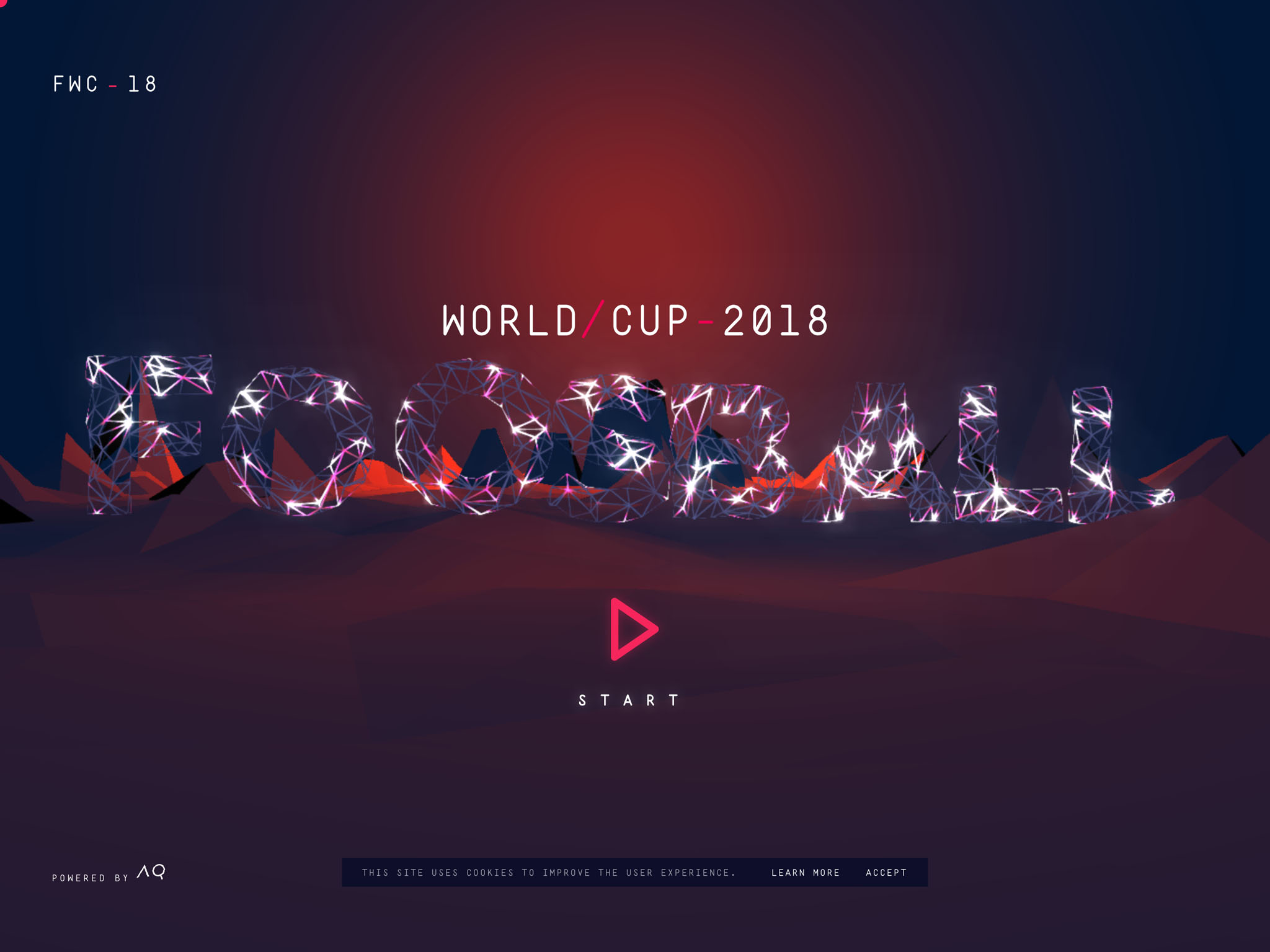 2018 Foosball World Cup